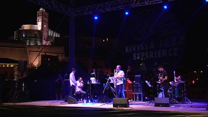 Map+i+Malstrom%2C+els+plats+forts+de+l%27Eivissa+Jazz+Festival+2017