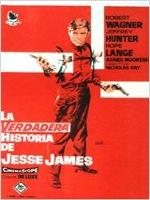 L'AUTÈNTICA HISTÒRIA DE JESSE JAMES