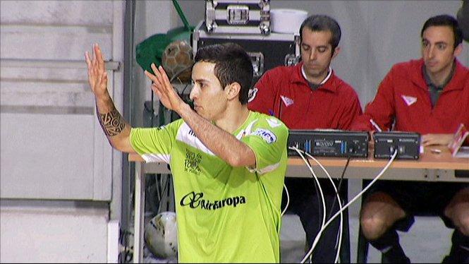 El+Bar%C3%A7a+vol+fitxar+Joao%2C+jugador+del+Palma+Futsal