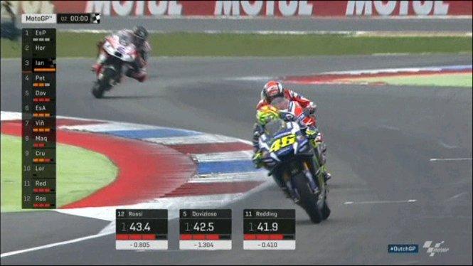 Ducati+tempta+Lorenzo+per+deixar+Yamaha