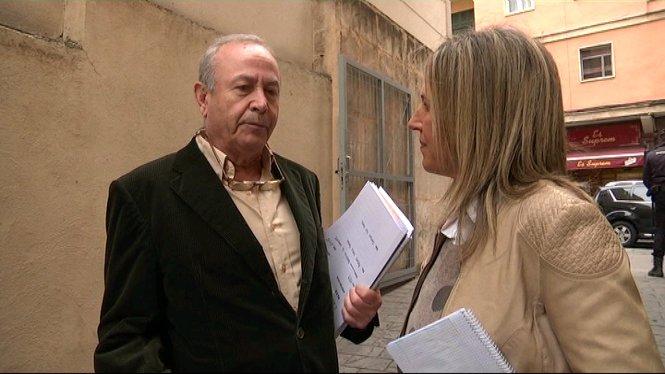 El+jutge+instructor+del+cas+N%C3%B3os%2C+Jos%C3%A9+Castro%2C+parla+en+exclusiva+amb+Ib3