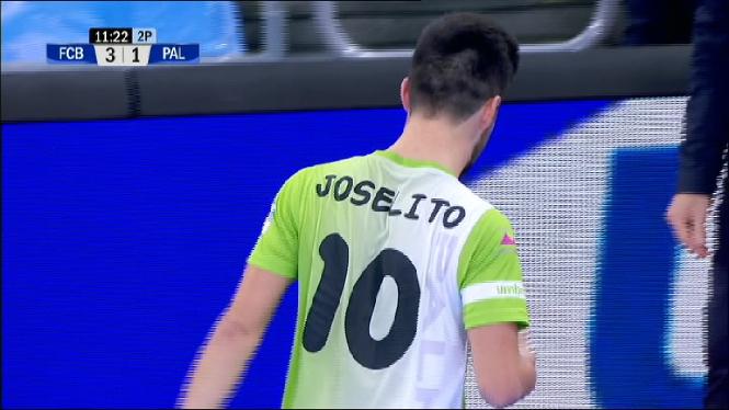 Joselito%2C+entre+7+i+10+dies+de+rep%C3%B2s+absolut