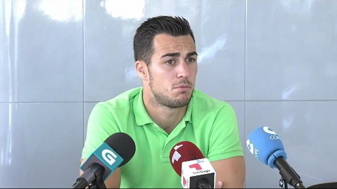 Joselu+espera+seguir+amb+la+seva+bona+ratxa+golejadora+dissabte+contra+el+Mallorca