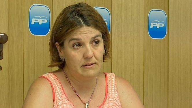 Juana+Mari+Pons%3A+%26%238220%3BAntoni+Camps+vol+imposar+persones+al+PP+de+Ciutadella%26%238221%3B