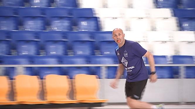 El+Palma+Futsal+es+juga+amb+ElPozo+un+bitllet+per+als+quarts+de+final+de+la+Copa+del+Rei