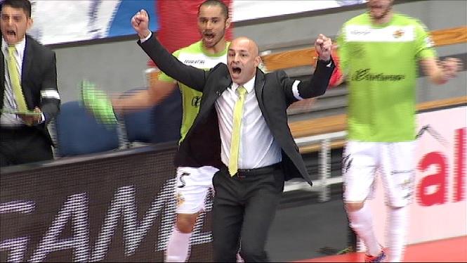 El+Palma+Futsal+espera+dem%C3%A0+el+Movistar+%C3%8Dnter