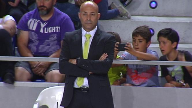 Juanito+deixar%C3%A0+el+Palma+Futsal+a+final+de+temporada