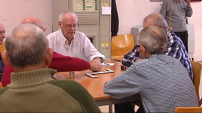 L%27equilibri+entre+cotitzadors+i+pensionistes+empitjora+el+pa%C3%ADs