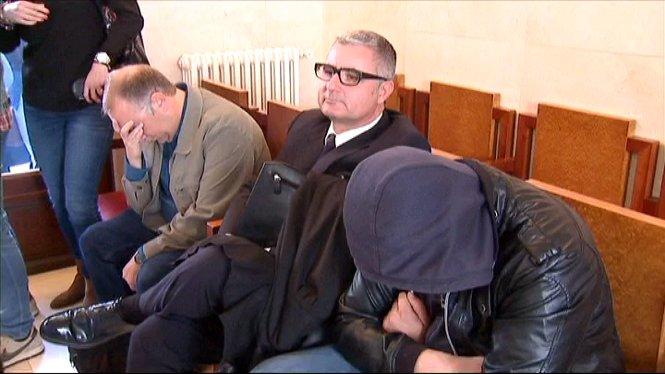Alexander+Romanov+ha+acceptat+una+pena+de+3+anys+i+nou+mesos+de+pres%C3%B3