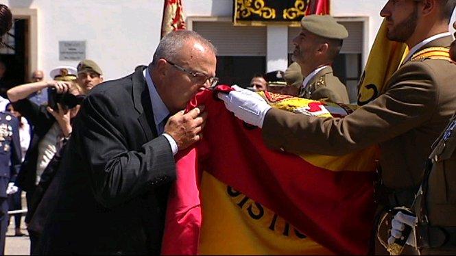 M%C3%A9s+demana+que+es+deixin+de+fer+jures+de+la+bandera+espanyola+a+les+Balears