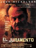 EL JURAMENT