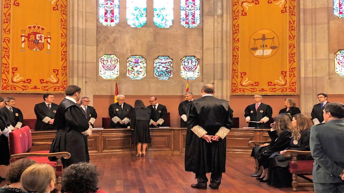 Els+jutges+de+pau+reclamen+al+Govern+central+que+no+els+elimini