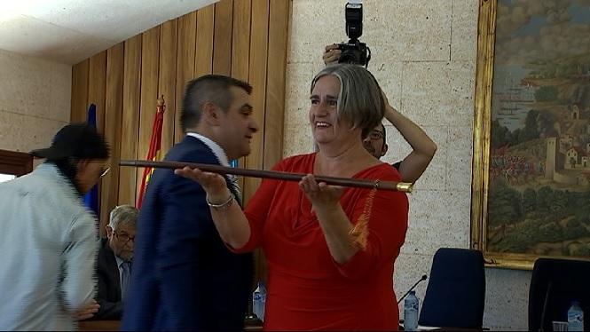 Katia+Rouarch+agafa+el+relleu+a+la+batlia+d%27Andratx
