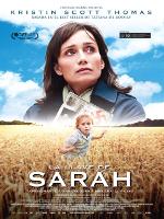 LA CLAU DE SARAH