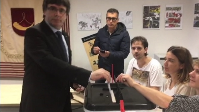 Les+votacions+dels+l%C3%ADders+pol%C3%ADtics+de+Catalunya