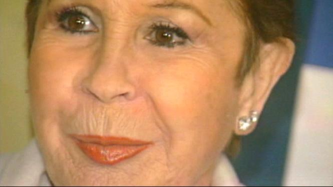 Lina+Morgan+ha+mort+avui+als+78+anys