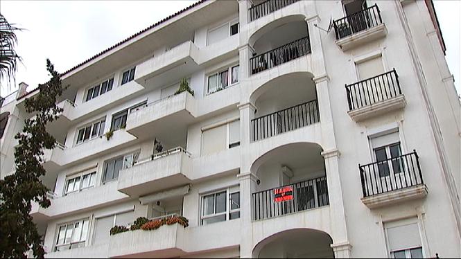 Els+propietaris+de+m%C3%A9s+de+10+habitatges+hauran+de+destinar+els+que+estiguin+buits+a+lloguer+social
