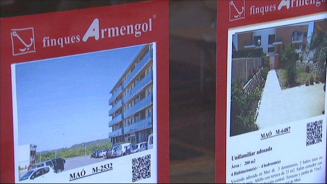 Les+immobili%C3%A0ries+confirmen+que+manquen+pisos+per+llogar+a+Menorca