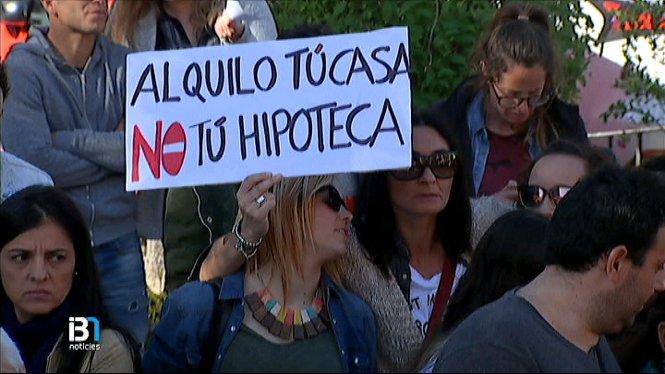 Unes+dues-centes+persones+s%27han+manifestat+a+Eivissa+pel+dret+a+l%27habitatge+i+contra+els+preus+abusius