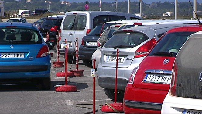 Un+ter%C3%A7+de+les+reclamacions+a+consum+s%C3%B3n+per+lloguers+de+vehicles