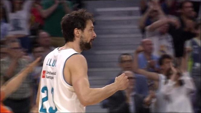 Sergi+Llull%2C+MVP+de+la+Lliga+ACB