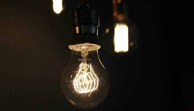 Al+voltant+de+85.000+llars+de+les+Balears+no+poden+pagar+el+rebut+de+la+llum