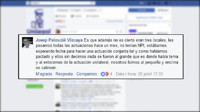 Continua+la+tensi%C3%B3+entre+la+Policia+Nacional+i+la+Local+de+Palma