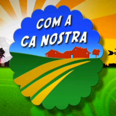COM A CA NOSTRA