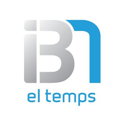 EL TEMPS CAP DE SETMANA MIGDIA. I