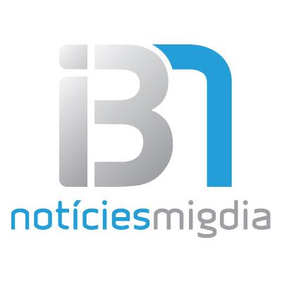 IB3 NOTÍCIES MIGDIA