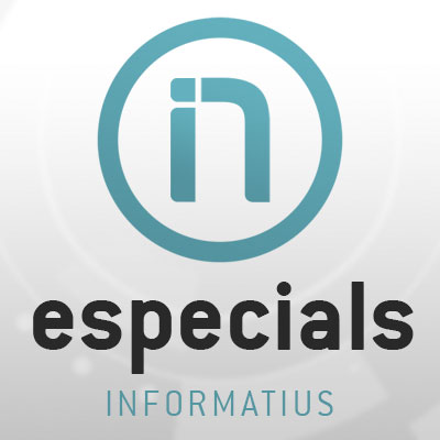 ESPECIALS INFORMATIUS