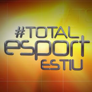 TOTAL ESPORT