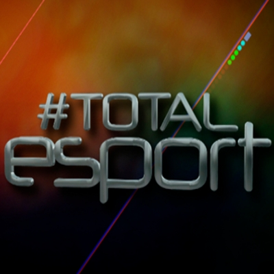 TOTAL ESPORT (IB3 TV)