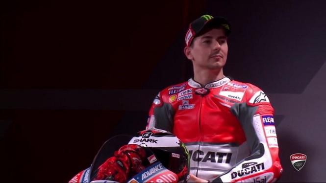 Presentada+la+nova+Ducati+de+Jorge+Lorenzo