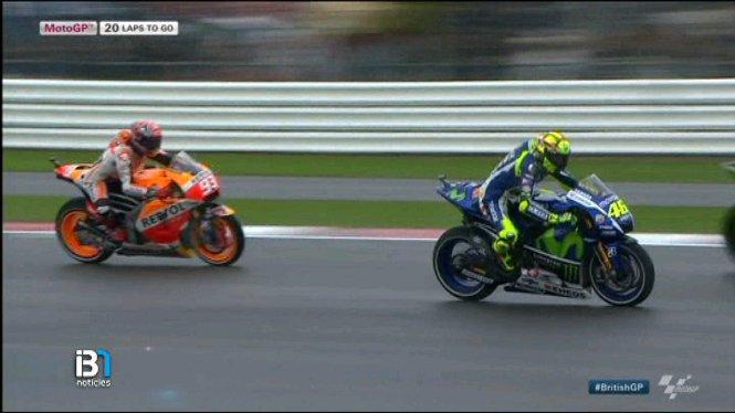 Valentino+Rossi+recupera+el+lideratge+del+mundial+i+Jorge+Lorenzo+acaba+quart+al+Gran+Premi+de+la+Gran+Bretanya