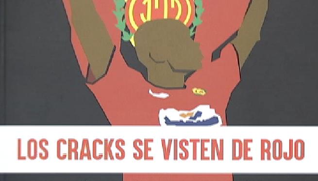 La+hist%C3%B2ria+del+Reial+Mallorca%2C+crack+a+crack