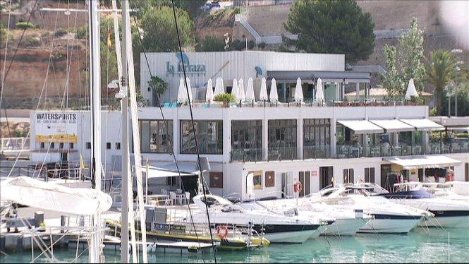 Eivissa+concentra+el+8%2C5+%25+de+les+vendes+de+luxe+a+tot+Espanya