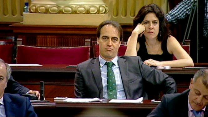 El+diputat+del+PP+%C3%81lvaro+Gij%C3%B3n%2C+investigat+per+presumpta+corrupci%C3%B3+a+la+policia