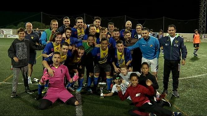 La+UD+Mah%C3%B3n+guanya+la+Supercopa+Regional