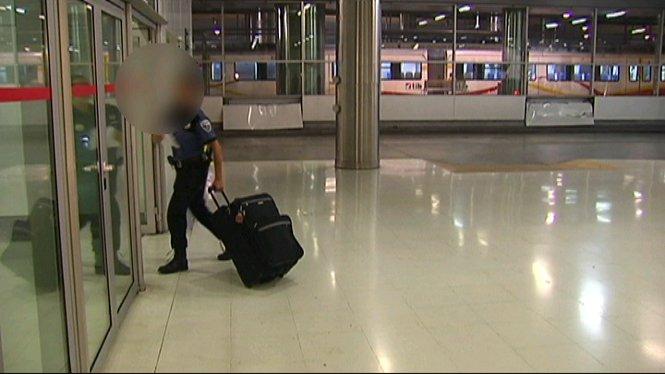 Una+maleta+sospitosa+fa+evacuar+els+viatgers+de+l%E2%80%99Estaci%C3%B3+Intermodal+de+Palma