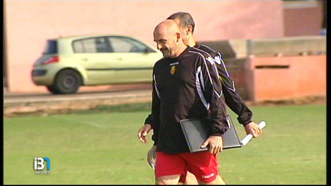 El+Mallorca+es+juga+la+continu%C3%AFtat+d%E2%80%99Albert+Ferrer+a+Oviedo