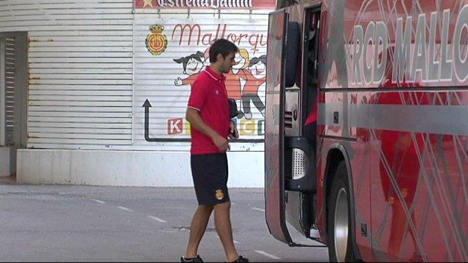 El+Mallorca+comen%C3%A7a+la+Lliga+1%2F2%2F3
