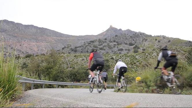 Exhaurits+els+6.500+dorsals+de+la+Mallorca+312
