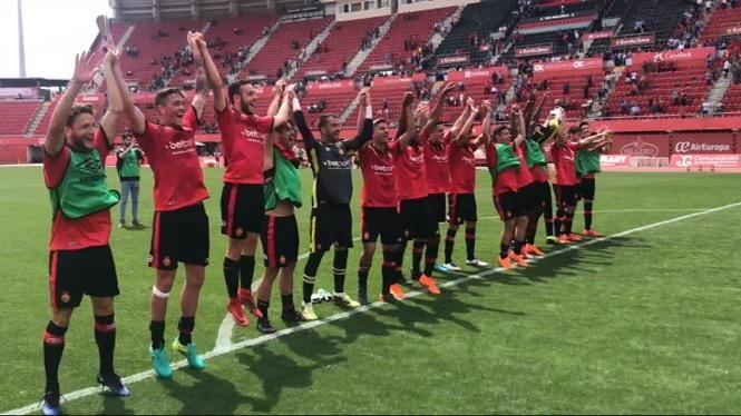 El+Mallorca+vol+ser+el+primer+equip+que+derrota+en+aquesta+lliga+el+Lugo