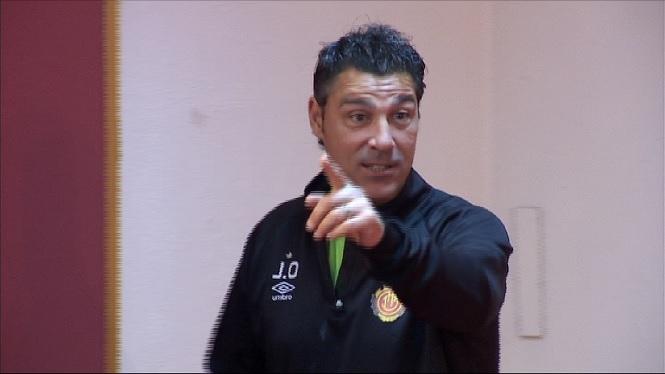 El+Mallorca+rep+el+premi+Ramon+Llull