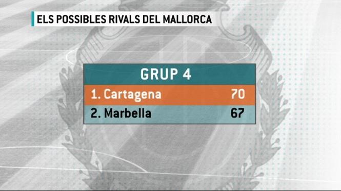 La+vict%C3%B2ria+del+Mallorca+i+el+bon+joc+de+l%E2%80%99equip+reforcen+Albert+Ferrer