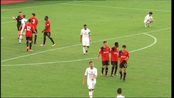 El+Mallorca+B+supera+2-0+la+Penya+Esportiva+a+la+Copa+Federaci%C3%B3
