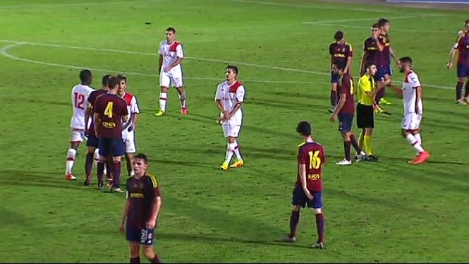 El+Mallorca+B+guanya+el+Poblense+per+0-1+al+partit+d%27anada+de+la+final+auton%C3%B2mica+de+la+Copa+Federaci%C3%B3