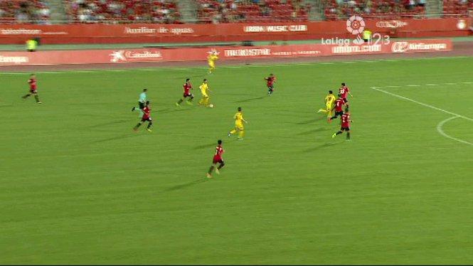 El+Mallorca+comen%C3%A7a+la+lliga+amb+derrota+contra+el+Reus