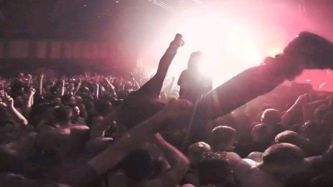 El+Mallorca+Live+Festival+amplia+enguany+escenaris%2C+aforament+i+cartell
